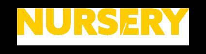 Nursery Online Logo