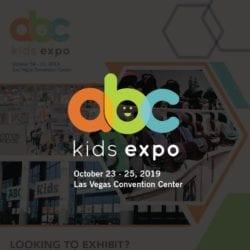 abc kids expo