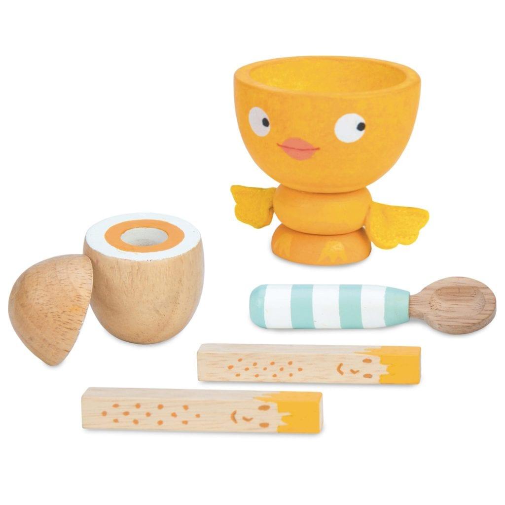 Le Toy Van Easter toy