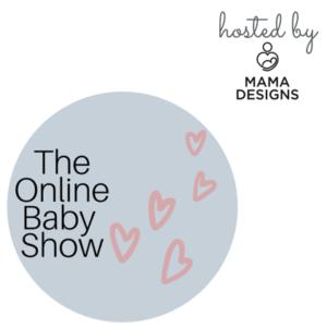 Online Baby Show