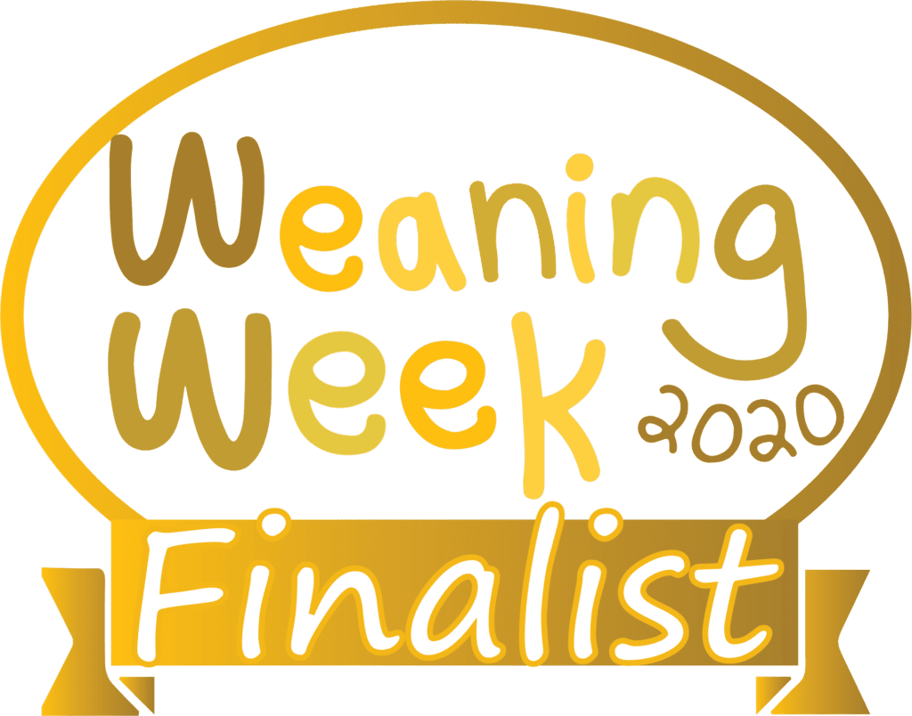 Weaning_Week_Finalist